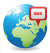 Bulk SMS Global Coverage