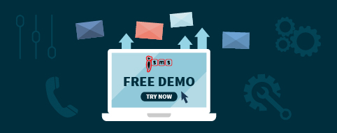 sms philippines free demo